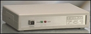 Microlink 751 USB Unit