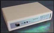 Microlink 770 USB Unit